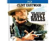 Outlaw Josey Wales, The(Blu) 9SIAA763US7071