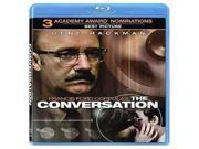The Conversation (Blu-ray) Blu-Ray New 9SIA0ZX0TG6649