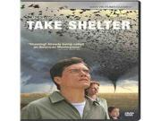 Take Shelter DVD New 9SIAA763XD1777