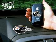 Nfl - Pittsburgh Steelers Get A Grip