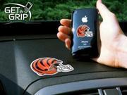 Nfl - Cincinnati Bengals Get A Grip