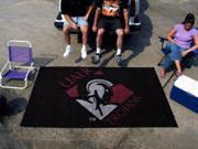 """Arkansas-Little Rock Ulti-Mat 60""""96"""""""