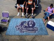 "Old Dominion Ulti-Mat 60""96"""
