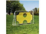 Mitre 3 In 1 Goal Trainer