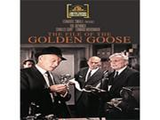 The File Of The Golden Goose 9SIA17P0D01096