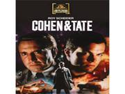 Cohen & Tate 9SIAA763XB7735