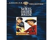 Mail Order Bride 9SIA17P0D01147