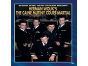 Caine Mutiny Court-Martial, The 9SIAA765869383