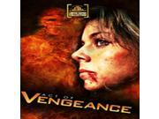 Act Of Vengeance 9SIAA763XB6531