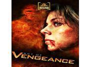 Act Of Vengeance 9SIA17P0D01191