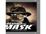 Behind The Mask (1946) 9SIA17P0D01270