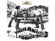 Vigilante Force 9SIAA763XB1719