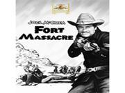 Fort Massacre 9SIAA765864394