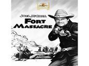 Fort Massacre 9SIAA765864394