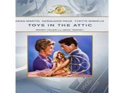 Toys In The Attic 9SIA12Z6D46402