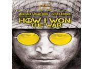 How I Won The War Special Edition Plus Commemorative Photo 9SIAA763XB8960