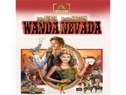 Wanda Nevada 9SIA17P0D01563