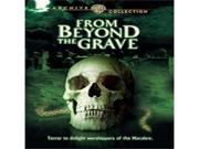 From Beyond The Grave 9SIA17P0D01636