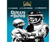 Queen Of Blood 9SIA17P0D01743