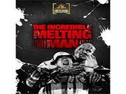 The Incredible Melting Man 9SIAA765861280