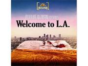 Welcome To L.A. 9SIAA763XB6936