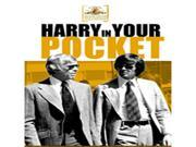 Harry In Your Pocket 9SIA12Z6D45834