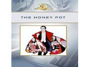 Honey Pot, The 9SIAA763XB3595