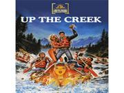 Up The Creek 9SIA17P0D01998