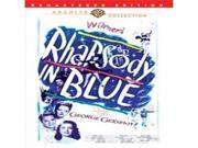 Rhapsody In Blue 9SIA17P0D02009