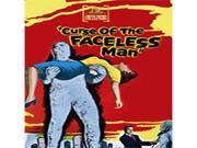 Curse Of The Faceless Man 9SIAA765868703