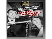 Crime Against Joe 9SIA17P0D02289