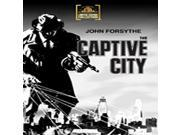 Captive City_ The 9SIAA763XD0121