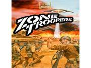 Zone Troopers 9SIA17P0D02295