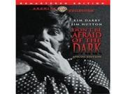 Dont Be Afraid Of The Dark - Special Edition 9SIA17P0D02429