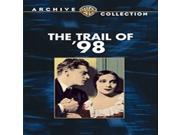 Trail Of 98, The (1928) Color: Black and White Rating: Not Rated Year: 1928 Studio: Warner Bros