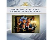 House Of The Long Shadows 9SIA17P0D02699