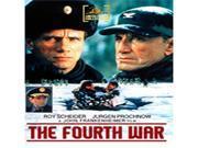 The Fourth War 9SIA12Z6D44446