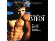 American Anthem 9SIA12Z6D45317