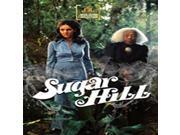 Sugar Hill 9SIA17P0D02912