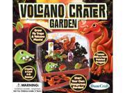 Volcano Crater Garden Case Pack 6