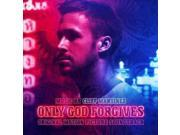 ONLY GOD FORGIVES (OST) 9SIA17P2T51979