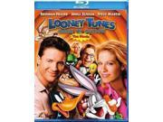 LOONEY TUNES BACK IN ACTION 9SIA17P3Z01191