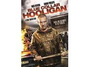 BLUE COLLAR HOOLIGAN 9SIAA763XA1960