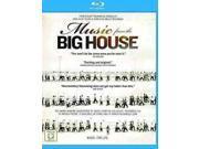 MUSIC FROM THE BIG HOUSE 9SIAA763UT2032
