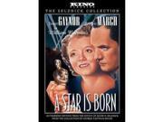 A Star Is Born 9SIAA763XB4101