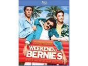 WEEKEND AT BERNIE'S 9SIAA763UT1857