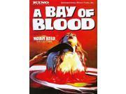 BAY OF BLOOD 9SIAA765874522