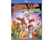 SANTA CLAUS CONQUERS THE MARTIANS 9SIAA763UT0065