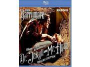 DR. JEKYLL AND MR. HYDE (DE) 9SIAA763US9226
