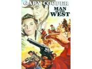 MAN OF THE WEST 9SIAA765873390